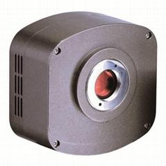 BestScope BUC4-140M  Mono USB2.0 CCD Digital Camera
