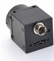 BestScope BUC5-130C USB3.0 Industrial Digital Cameras