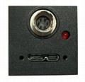 BestScope BUC5-130C USB3.0 Industrial Digital Cameras 3