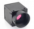 BestScope BUC5-130M USB3.0 Industrial