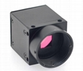 BestScope BUC5-130BC USB3.0 Industrial