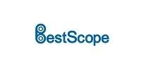 Bestscope International Limited