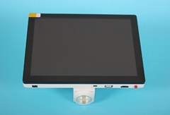 BLC-350 HD Microscope Tablet Camera