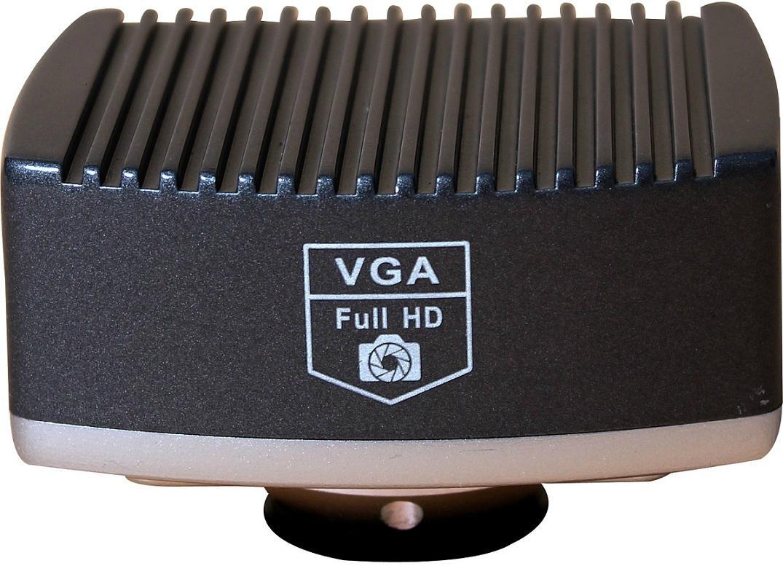 5.0MP BVC-1080P HD VGA Digital Camera Supporting VGA and USB Output 1