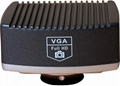 5.0MP BVC-1080P HD VGA Digital Camera