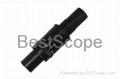 BestScope BS-1010 Monocular Zoom Microscope