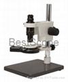 BestScope BS-1010 Monocular Zoom Microscope 5