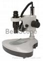 BestScope BS-1010 Monocular Zoom Microscope 4
