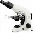 BS-2038B Binocular Microscope