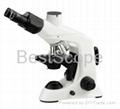 Bestscope BS-2038  Biological Microscope