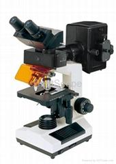 BS-2030FB Binocular Microscope