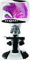 BestScope BLM-220 LCD Digital Biological Microscope 2