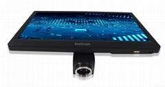 Bestscope BLC-360 HD LCD Digital Camera