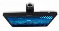 Bestscope BLC-360 HD LCD Digital Camera 2