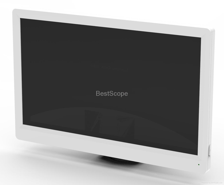 Bestscope BLC-450 HD LCD Digital Camera 1