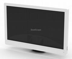 Bestscope BLC-450 HD LCD Digital Camera