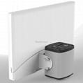 Bestscope BLC-450 HD LCD Digital Camera 2
