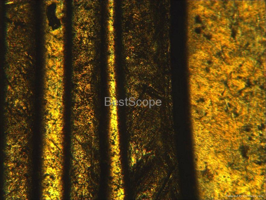 Bestscope BLC-450 HD LCD Digital Camera 3
