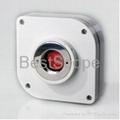 Bestscope BUC2C USB2.0 Scmos Digital Camera 1
