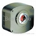 Bestscope Buc4 High Sensitive Series CCD Digital Cameras