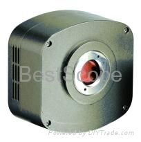 Bestscope Buc4 High Sensitive Series CCD Digital Cameras