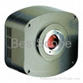 Bestscope Buc4 Cooled  High Sensitive CCD Digital Cameras