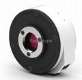 Bestscope Buc5c-1600c USB3.0 Digital Camera