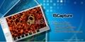 Bestscope BHC3E-1080P HDMI Digital Camera 6