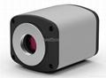 BestScope BHC3E-1080P HDMI Digital