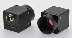 Bestscope BUC5A USB3.0 Industrial Digital Cameras