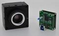 Bestscope Gauss3 Series USB3.0