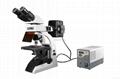 Bestscope BS-2072FB Fluorescent