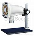 BestScope BLM-341 Digital LCD Stereo