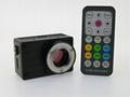 NEW 4K UHD HDMI Digital Camera for machine vision