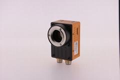 VISION UNITY Series Smart Industrial Digital Camera
