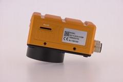 NEW Smart Industrial Digital Camera with FPGA