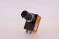 NEW Smart Industrial Digital Camera with FPGA 3