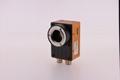 NEW Smart Industrial Digital Camera with FPGA 4