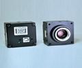 Gauss2 Series Industrial Digital Cameras 3MP rolling shutter UC320C(MRNN) 2