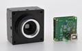 30% off for Gauss2  machine vision Cameras 5MP UC500M/C(MRNN) 3
