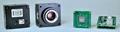 30% off for Gauss2  machine vision Cameras 5MP UC500M/C(MRNN) 4