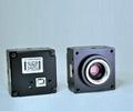 USB3.0 Gauss3  area scan Cameras for
