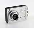 NEW arrival  Industrial Smart Camera (0.36MP to 5.0MP) 3