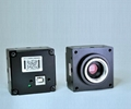USB3.0 Gauss3  3MP area scan Cameras for machine vision U3C320C(MRYNO)