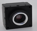 USB3.0 Gauss3  global shutter Cameras for machine vision U3C500M/C(MRYNO)