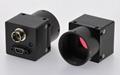 Jelly1 Series USB2.0 3D Camera for wheel alignment MUC130M/C(MRYNO) 2