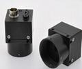 Jelly1 Series USB2.0 3D Camera for wheel alignment MUC130M/C(MRYNO)