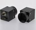 Jelly2 Series USB2.0 Industrial Digital Camera MUC120M/C(MGYYO)
