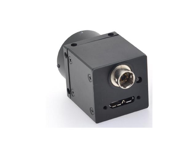 Jelly 3 USB3.0  area scan Cameras for machine vision MU3S40M/C  2