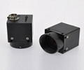 20% off Jelly 3 USB3.0  industrial Sony sensor Cameras MU3S230M/C 3